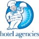 Hotel Agencies Hospitality Catering & Restaurant Supplies