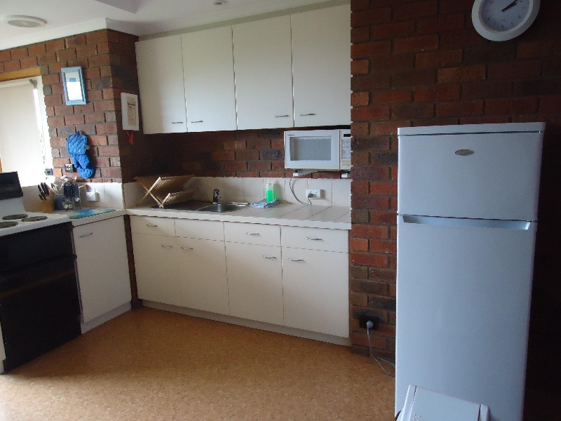 Lurnea Bed & Breakfast