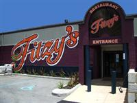Fitzy's Lakeside - Accommodation Gold Coast