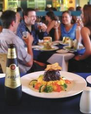 Sawyers Valley Tavern - Accommodation Gold Coast