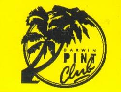 Pint Club Darwin - Accommodation Gold Coast