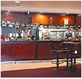 Karama Plaza Tavern - Accommodation Gold Coast