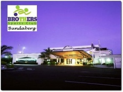 Brothers Sports Club - Accommodation Gold Coast