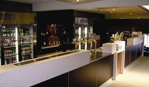 Raiders Club - Weston - Accommodation Gold Coast