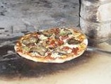 Ruoccos Pizzeria  Restaurant - Accommodation Gold Coast