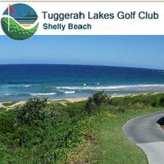 Tuggerah Lakes Golf Club